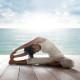 Ibiza Balance Detox Programs