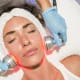 Med Spa Ibiza offers Hydrafacial treatments