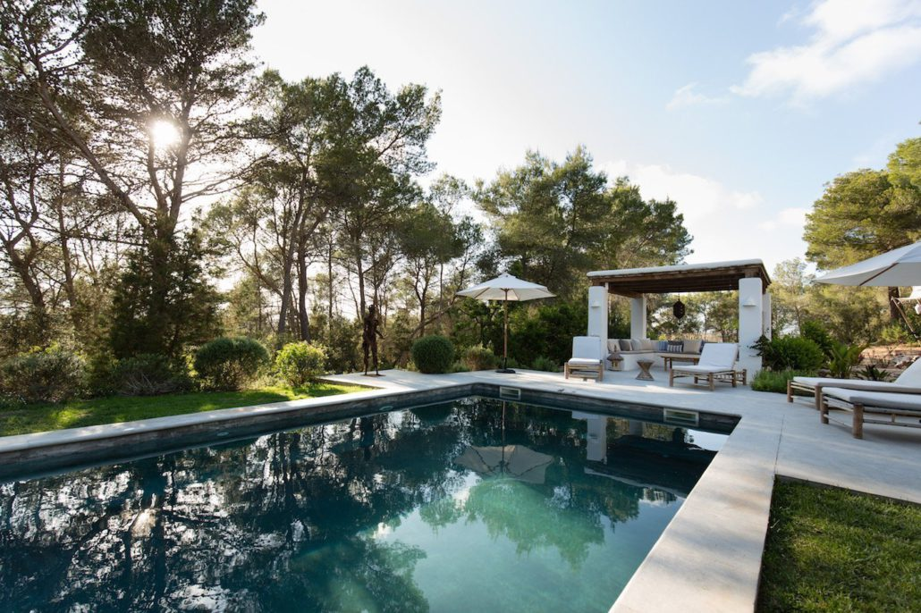 Ibiza Balance Yoga Retreats