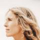 Healing Ibiza: Somatic Healing