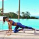 Personal Training: Pilates