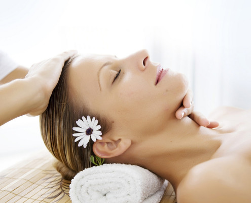 Ibiza Balance I Wellbeing Packages