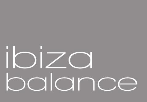 Ibiza Balance