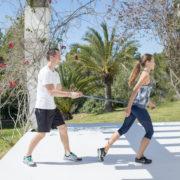 Personal Training Ibiza Private Boot Camp