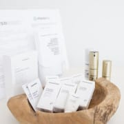 Med Spa Ibiza and Mesoestetic Moisturising Sun Protection