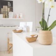 MedSpa Ibiza Opening new space