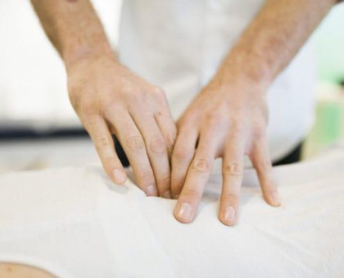 Ibiza Balance Benefits Of Chiropractic