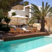 Yoga Retreats in Ibiza