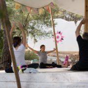 Ibiza Balance Yoga Retreats