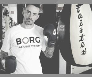 Personal Training Ibiza