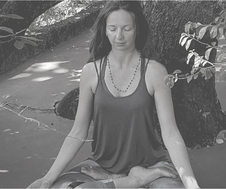 Yoga Ibiza: Private Retreats