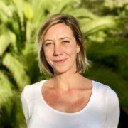 Ibiza Balance: Physiotherapy