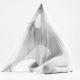 Osteopathy Ibiza: Fascia Release