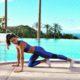Personal Training: Pilates