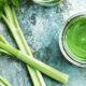 Ibiza Balance:Celery juice ibiza